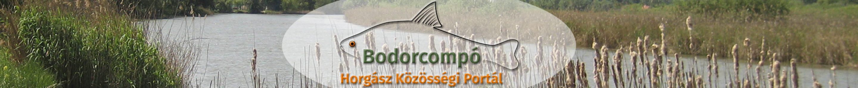 Bodorcompó